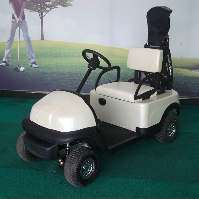 高尔夫球车吸塑